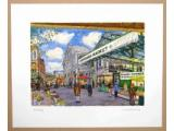 Borough Market Prints
