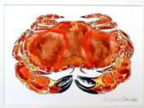 Shellfish Paintings