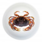 Richard Bramble Dungeness Crab 13cm Bowl