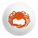 Spider Crab 13cm Bowl by Richard Bramble