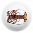 Richard Bramble Spiny Lobster 13cm Bowl