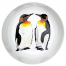 Richard Bramble King Penguins 24cm Bowl