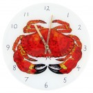 Richard Bramble Crab Clock