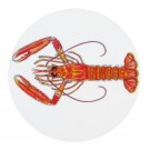 Richard Bramble Langoustine Coaster