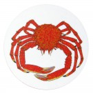 Richard Bramble Spider Crab Coaster