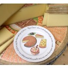 Reserve Comte Cheese