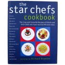 Starchefs Cookbook