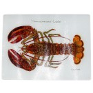 North American Lobster Heatstand & Surface Protector