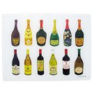 Richard Bramble Wine & Champagne Heatstand & Surface Protector