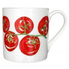 Tomato Mug right side
