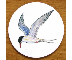 Richard Bramble Tern Coaster