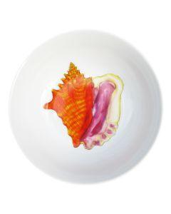 Conch 13cm Bowl by Richard Bramble