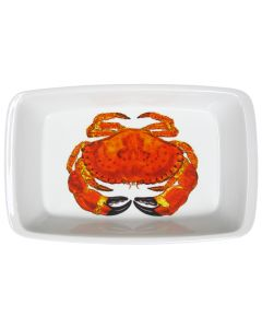Richard Bramble 39cm Crab Roaster & Baking Dish