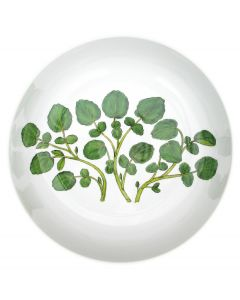 Richard Bramble Watercress 28cm Bowl